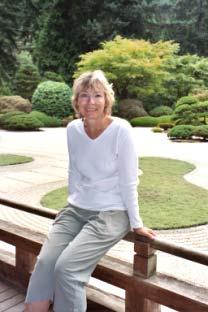 Jeanne Bjorklund